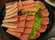 鹿児島県産の特選素材を使用した本物の味を堪能頂けます。