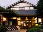 ◆お土産多数◆館内の売店で伊豆地方のお土産品など多数取り揃えています ご旅行の帰りにもお気軽にお立ち寄りいただけます!